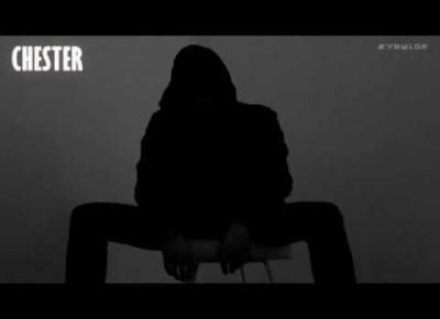 #VNWLDR - Chester