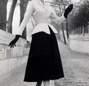 Tasia's blog: #132 Moda w historii