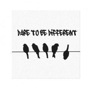 Tasia's blog: #129 Jestem taka jaka jestem i...