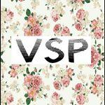 vsp_official