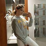 w_lewandowska_1