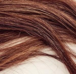 Ważkowa : domowe sposoby na jesienne wypadaniu włosów