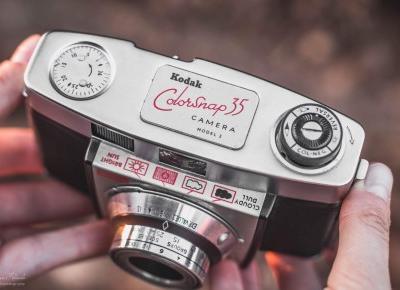 Jakie Przedmioty Można Znaleźć w Lumpeksie? 5 Moich Najlepszych Znalezisk | Walk With Photography