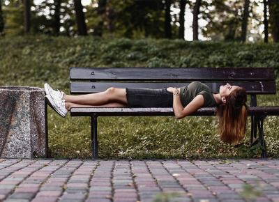 Gdy Nie Wiesz Co Po Maturze - Jakie Studia Wybrać?  | Walk With Photography