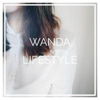 WandaLifestyle