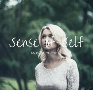 Sense of Self – odcinek trzeci