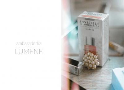 SPOTKANIE AMBASADOREK LUMENE / SOPOT 2017 - wee mini / blog kosmetyczny / blog o urodzie