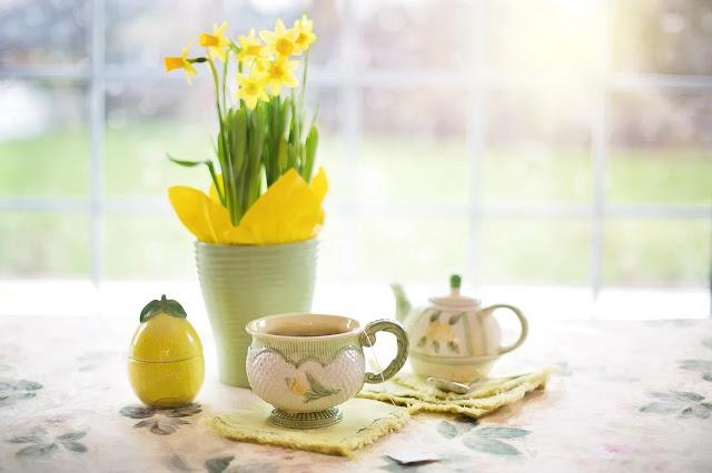 Kreatywne pomysły na wegańską Wielkanoc