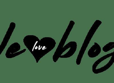 Weloveblogs || Huda Beauty New Nude - miłość czy nienawiść? - Recenzja
