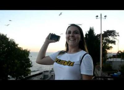 NAJSTARSZE miasto w Bułgarii vlog!
