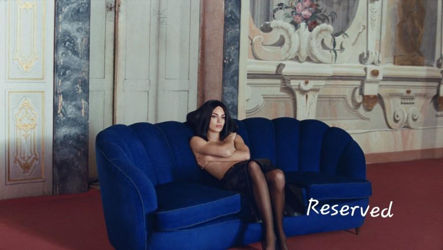 Rzeczy z kolekcji Ciao Kendall Reserved, które zechcesz mieć w swojej szafie