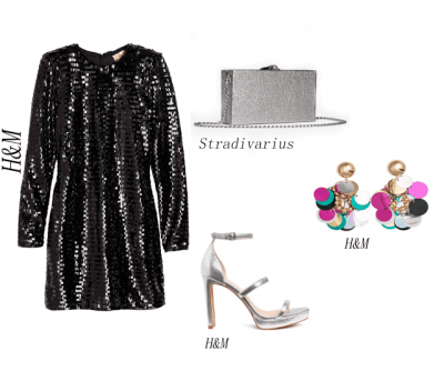 What should I wear? - Weronike