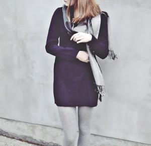 Dresslink / Halsey - New Americana   Weronika