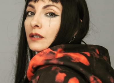 W jakich produkcjach Netfliksa możemy zobaczyć hiszpańską aktorkę Najwę Nimri?