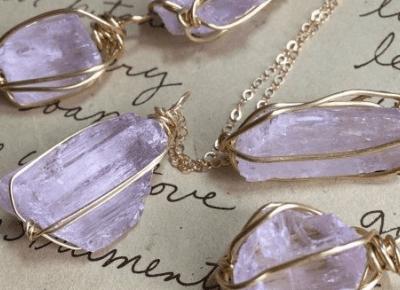 Purple esthetic dla wszystkich fanów fioletu!
