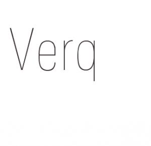 Verq: A difficult choice