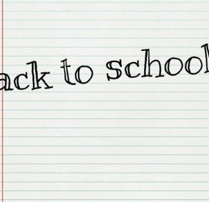 Verq: Back to school #3