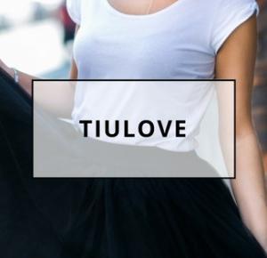 Tiulove – Świat wybiegiem