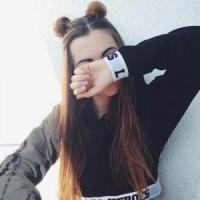 weronika_zukowska