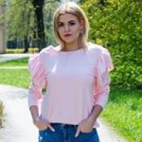 weronikamuranska