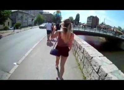 Vlog Bośnia i Hercegowina & Chorwacja 💗