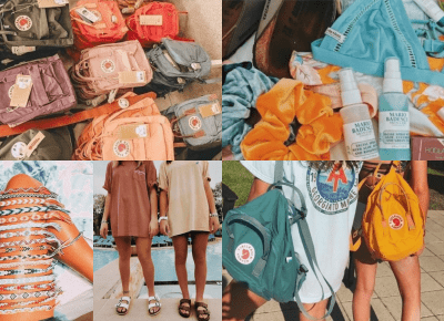 """VSCO Girls"" - Kim one są?"