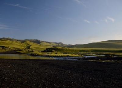 Jak tanio zwiedzić Islandię? Przykładowe ceny i koszt wyjazdu na 8 dni.