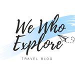 wewhoexplore