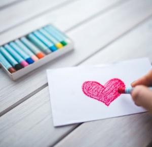 Co sadzę o Walentynkach ?    Kilka sposobów na spędzenie Święta Zakochanych
