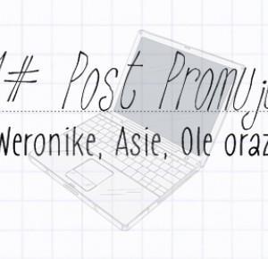 1# Post Promujacy BLOGI - Lovett Lov