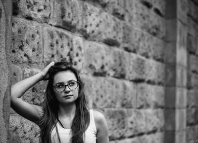 FotoHart: KRAKÓW | PIERWSZA SESJA | FOTOGRAFIA