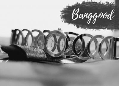 Banggood - Lovett Lov