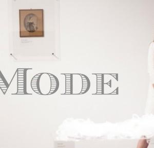 Lovett Lov: Mode