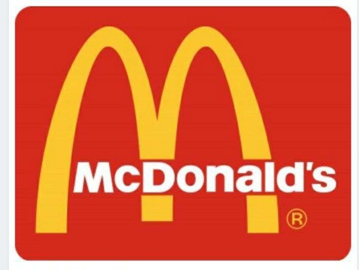 10 ciekawostek o McDonald's