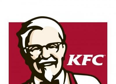10 ciekawostek o KFC