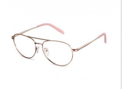 5 problemów jakie będą sprawiać ci okulary