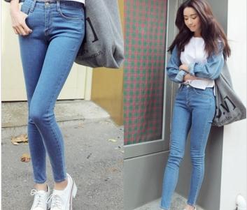 Bo moda kręci się wokół nas♥: Dreslink- Próbny post!