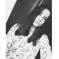 wika_chocolatte_143