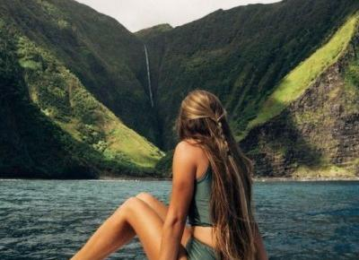 5 sposobów na szybki porost włosów! 💇🏽♀️