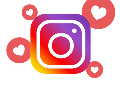Instagram bez serduszek?