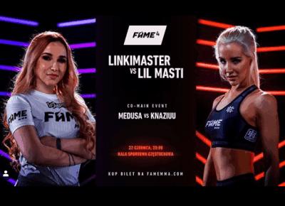 FAME MMA ponownie zszokowało!