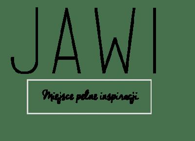 JAWI: Orange Warsaw Festival czyli rozpoczęcie letniego, muzycznego sezonu