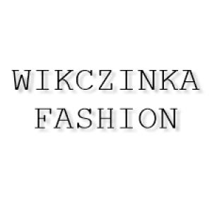 Wikczinka Fashion: Czujesz się źle ?