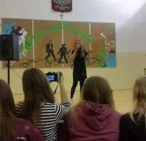Wikczinka Fashion: koncert charytatywny
