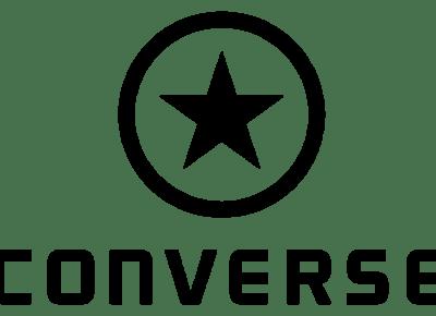 Przegląd najlepszych Conversów