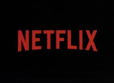 Nowości na Netflix!
