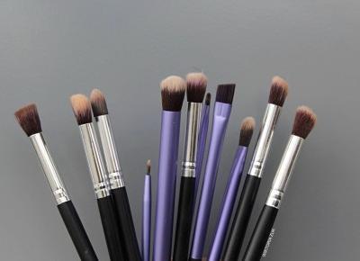 beauty accessories/ rosegal - wiktoria zuk