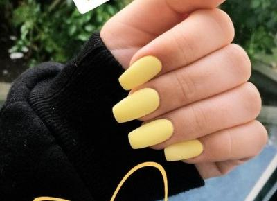 Wakacyjne hybrydy. 5 inspiracji na świetne wakacyjne paznokcie!