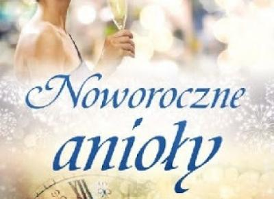 wofidea: Kto wie, czy za rogiem nie stoją anioł z Bogiem......