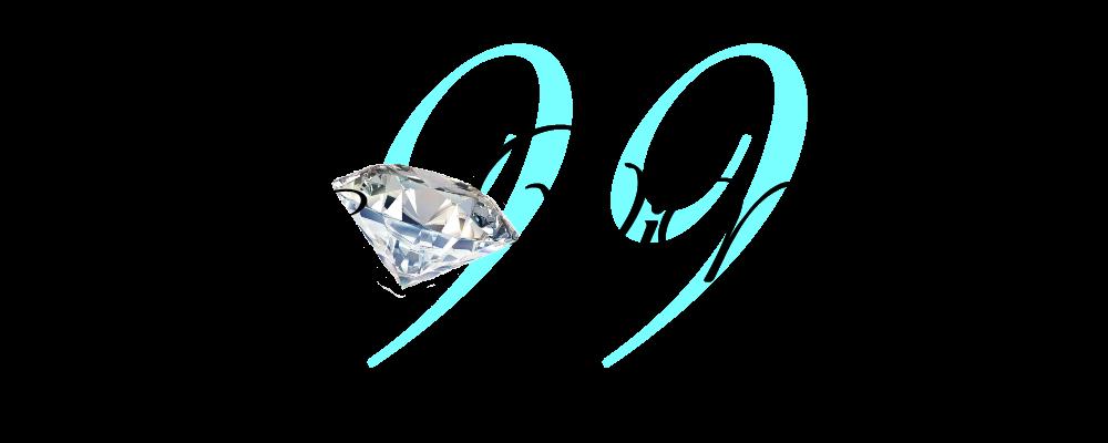 JeVinn99: Moje ulubione kosmetyki 2k15 - cz.2